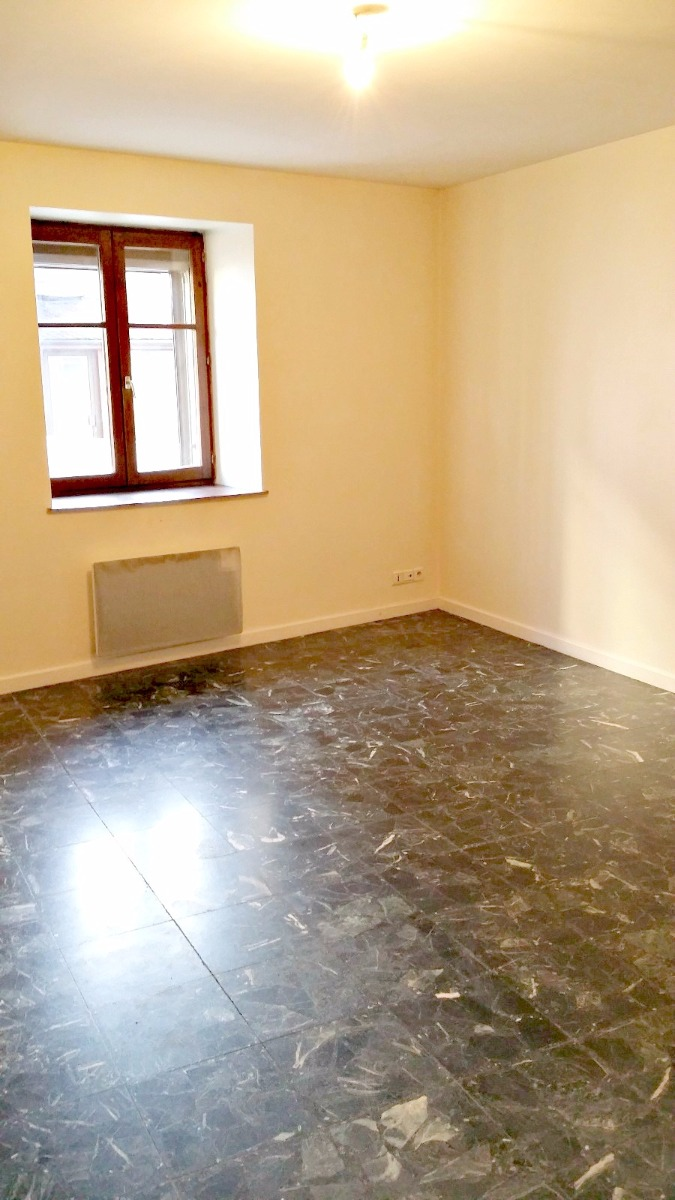 Location appartements ferney voltaire sekoya immobilier for Chambre a louer gex