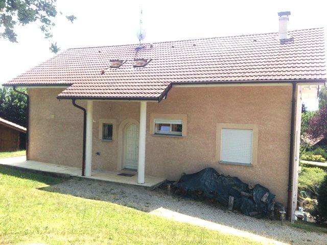 Prix maison 150m2 maison en bretagne with prix maison for Maison 150m2 prix